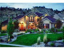 5287 Rocky Mountain Blvd, Billings, MT 59106