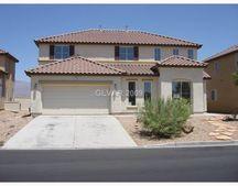24 Goldleaf Falls Ave, North Las Vegas, NV 89031