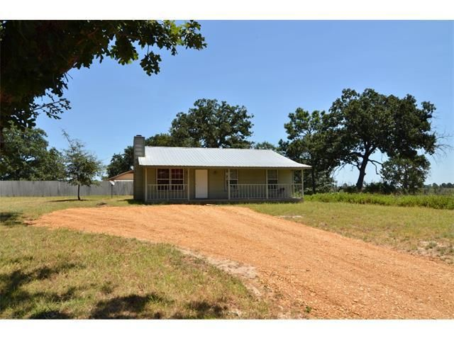 115 rangeland rd bastrop tx 78602 home for sale and for Home builders bastrop tx