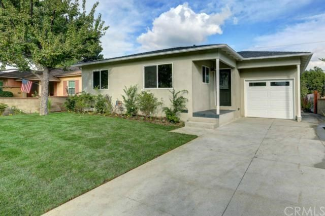 906 n frederic st burbank ca 91505 home for sale and