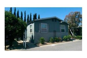 2151 Oakland Rd Spc 541, San Jose, CA 95131