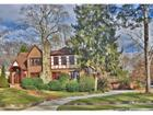 1531 N Morningside Drive, Atlanta, GA 30306