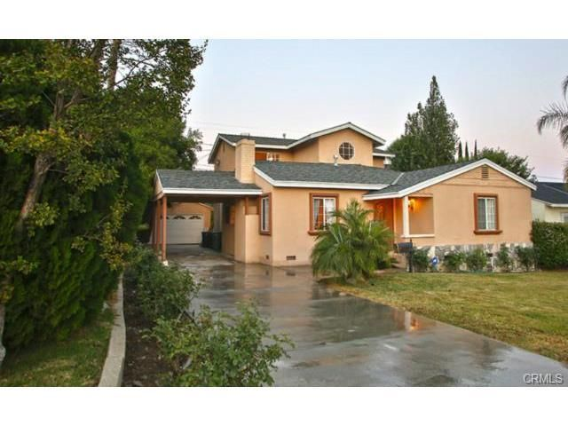 2334 n sparks st burbank ca 91504 home for sale and