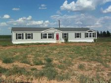 11422 N Oak Grove Ln., Hobbs, NM 88242