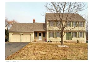30 Milo Peck Ln, Windsor, CT 06095