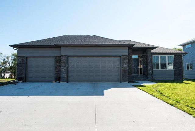 7196 14th st s fargo nd 58104 home for sale and real