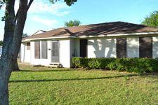316 Indianola St, Port Lavaca, TX 77979