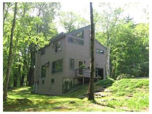 21 French Dr, Boylston, MA