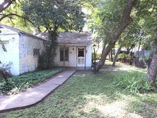 4415 Lawnview Ave, Dallas, TX 75227