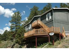 1688 Dunraven Glade Rd, Glen Haven, CO 80532