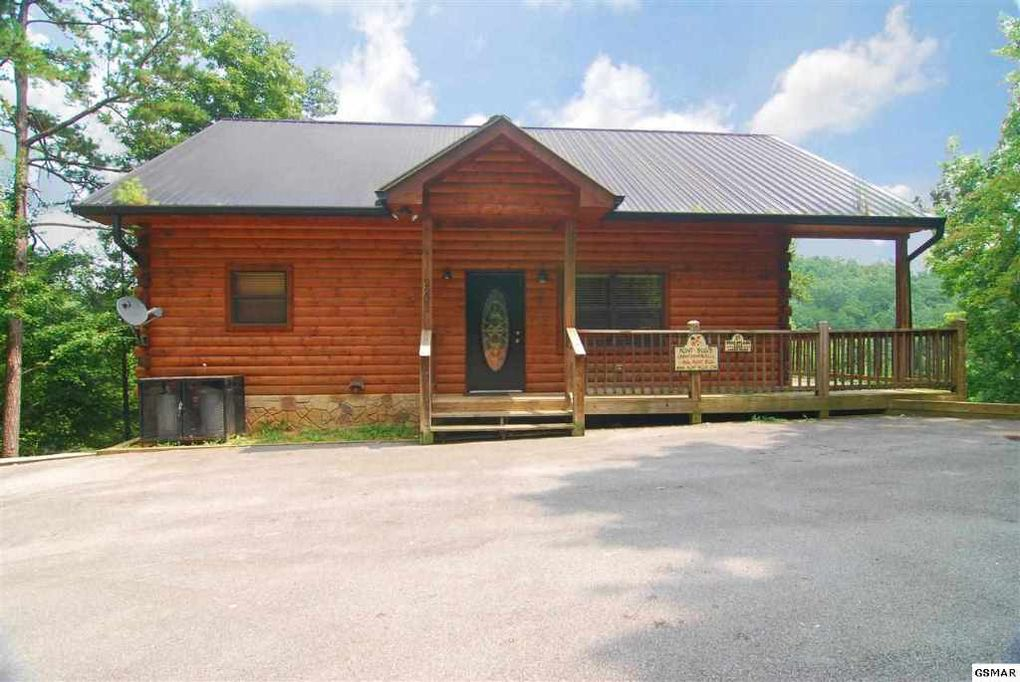 for sevierville under sale tn com cottages aionkinahgold x country cozy cabins