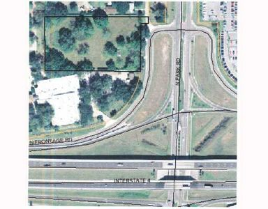 1916 N Frontage Rd, Plant City, FL