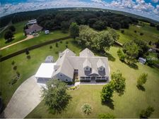 20237 Sugarloaf Mountain Rd, Clermont, FL 34715