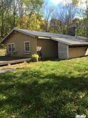 213 North Rd, Out Of Area Town, NY 13815