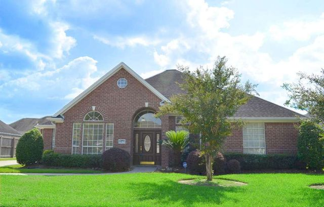 6275 colton ln beaumont tx 77706 home for sale and real estate listing
