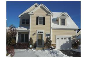 24 Sunflower Dr, Raynham, MA 02767