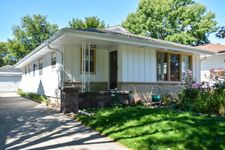 1931 N 116th St, Wauwatosa, WI 53226