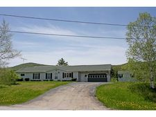 4222 Route 155, Mount Holly, VT 05730