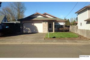 415 24th Ave SE, Albany, OR 97322