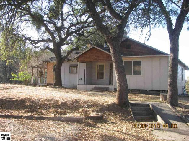 7975 williamson rd jamestown ca 95327 home for sale
