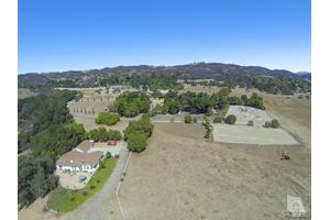 1200 Hidden Valley Rd, Thousand Oaks, CA 91361