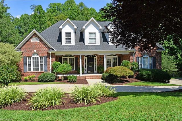 Ranch style homes knoxville tn, homes for sale ...