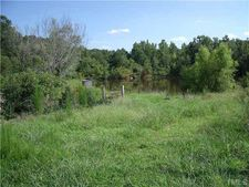 9999 Nc 57 Hwy, Rougemont, NC 27572
