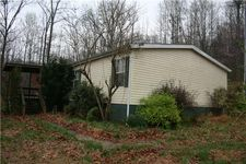 674 Lee Hollow Rd, Indian Mound, TN 37079