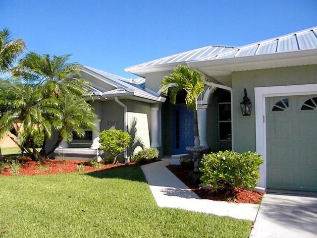 House For Sale In Th Ave Vero Beach Fl