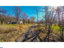 6680 Point Pleasant Pike, New Hope, PA 18938