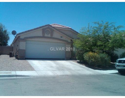 1045 Canoga Peak Ave Las Vegas, NV 89183