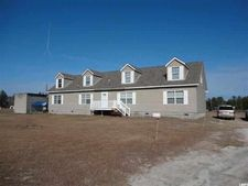 1835 Holly Hill Rd, Loris, SC 29569