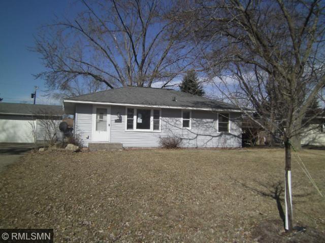 8822 Hadley Ave S, Cottage Grove, MN 55016