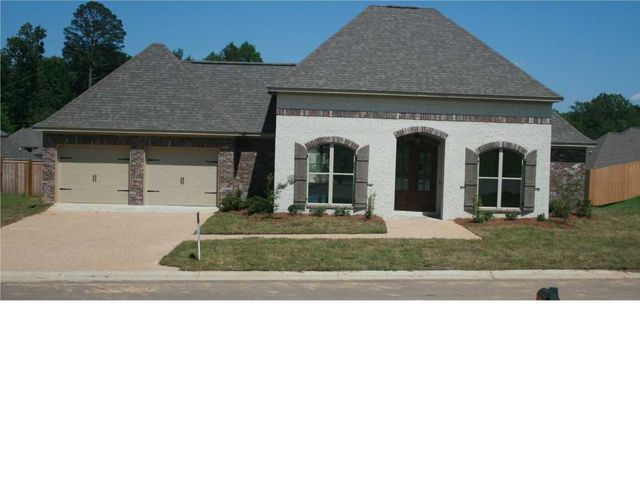 Homes For Sale In Ms Brandon