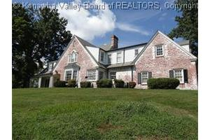 1723 Loudon Heights Rd, Charleston, WV 25314