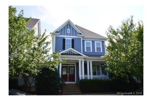 10122 Tolleson Ave, Charlotte, NC 28277
