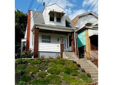 34 Pasadena St, Mt Washington, PA 15211