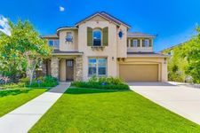 1426 Old Janal Ranch Rd, Chula Vista, CA 91915