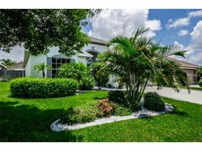 2714 Dolphin Watch Ct, Holiday, FL 34691