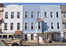 1139 Jefferson Ave, Brooklyn, NY 11221