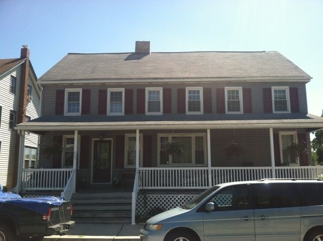 atglen senior singles Sold: 3 bed, 1 bath, 1312 sq ft house located at 2067 schoff rd, atglen, pa 19310 sold for $305,000 on jun 27, 2018 view sales history, tax history, home value estimates, and overhead.