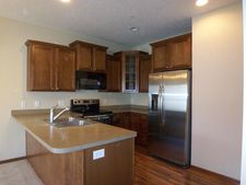 16717 50th Ct N, Plymouth, MN 55446