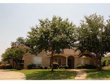 1801 Touch Gold Ct, Rowlett, TX 75088