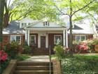 Photo of 718 Mt Vernon Avenue, Charlotte, NC 28203