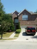 3833 Tidball Dr, Fort Worth, TX 76244