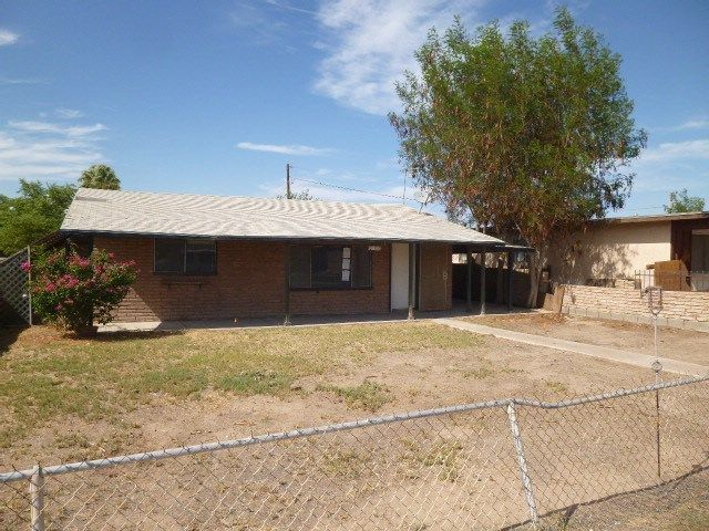 218 w canal st somerton az 85350 home for sale and