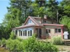 127 Hancock Road, Harrisville, NH 03450