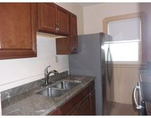 311-313 South Broadway Floor Unit 2nd Unit 2nd, Lawrence, MA 01843