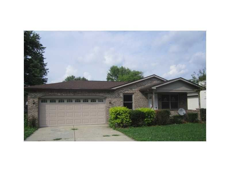 2102 E Edgewood Ave, Indianapolis, IN 46227