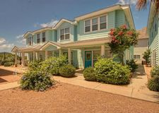 2120 S Eleventh St Unit 801, Port Aransas, TX 78373